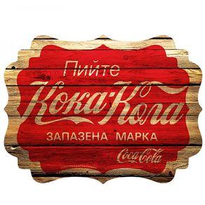 93025427-Placa-decorativa-coca-cola-koka-kola-russia