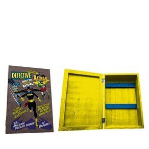 85026365-Porta-chaves-armario-batgirl-quadrinhos-hq-dc-comics