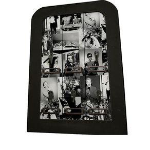 85027543-Porta-chaves-batman-cenas-de-cinema-preto-e-branco-vintage