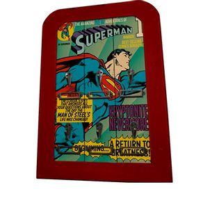 85027539-Porta-chaves-super-homem-quadrinhos-hq-vintage-dc-comics