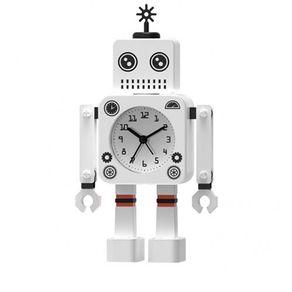 71025410-Relogio-de-mesa-robo-de-metal-branco