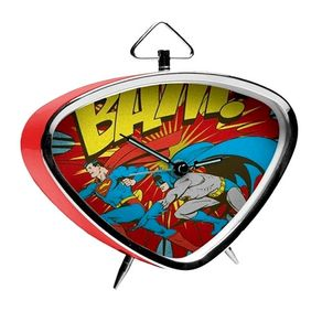 71026144-Relogio-de-mesa-triangular-batman-super-homem-quadrinhos-hq-dc-comics