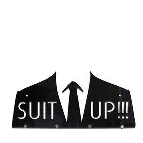 BL11---Cabideiro-Suit-Up--_1