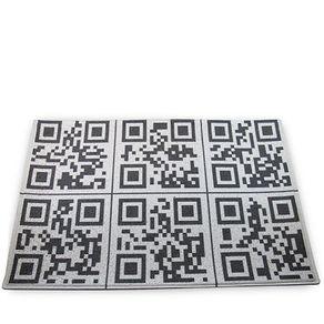 CP05---Capacho-QR-Code