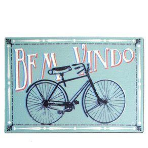 CP19---Capacho-bicicleta