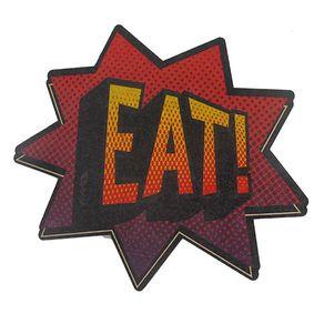 DP10---Descando-de-Panela-Pop-Eat-_1