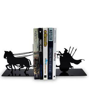 PL02---Porta-Livro-Cavaleiro_1