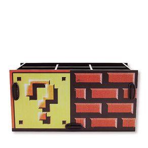 PR15---Porta-Treco-Bloco-Retangular_1