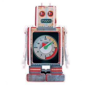 RL05---Relogio-de-Mesa-Robot_1