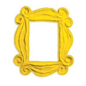OM08-olho-magico-moldura-amarela-friends