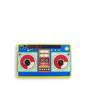 OF02-organizador-de-fio-radio-80-verso