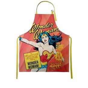 75027635-Avental-de-cozinha-mulher-maravilha-dc-comics