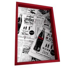 85025180-Porta-chaves-coca-cola-vermelho-preto-e-branco