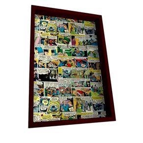 85026358-Porta-chaves-quadrinhos-dc-comics