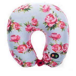 Almofada-para-pescoco-floral-rosas