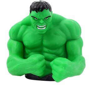 Cofrinho-hulk-marvel