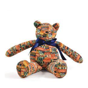 UPM201---Urso-de-pelucio-faca-amor-nao-faca-guerra