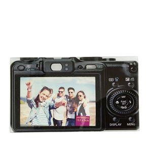 10080208-Porta-retrato-camera-fotografica-retro-de-vidro-frente