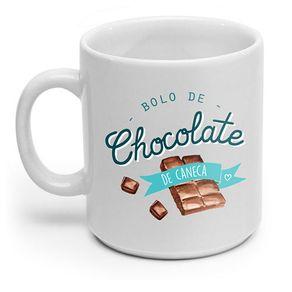 20648-Caneca-bolo-de-caneca-de-chocolate-com-receita