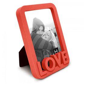 789110002168-Porta-retrato-love-vermelho-lateral