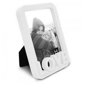 789110002168-Porta-retrato-love-branco-lateral
