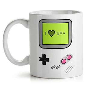 Caneca-game-boy-i-love-you