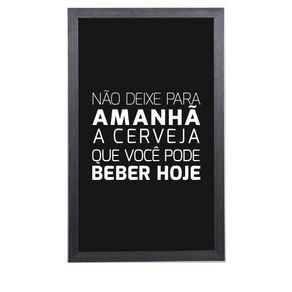 Quadro_Porta_Tampinhas_de_Cerv_333