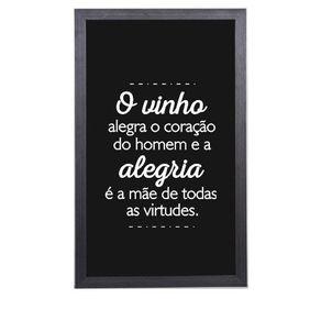 Quadro_Porta_Rolhas_de_Vinho_A_588