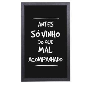 Quadro_Porta_Rolhas_de_Vinho_A_76