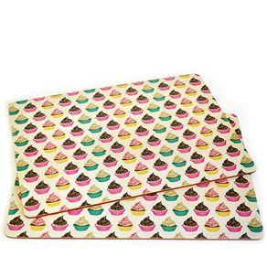 Jogo_Americano_Cupcakes_Em_MDF_219