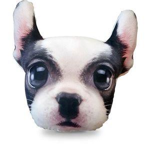 Almofada_Cachorro_Bulldog_Big__304