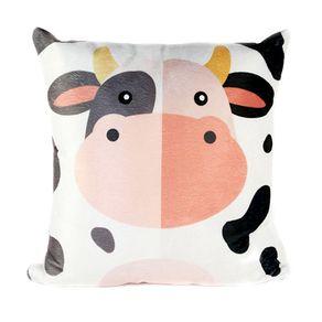 20871-Almofada-vaca-vaquinha-da-fazena
