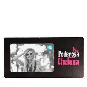 Porta_Retrato_Poderoso_Chefao__703