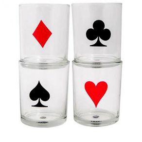 Copos_De_Whisky_Poker_Baralho__469