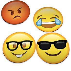 Porta_Copos_Emoticons_Emojis_D_68