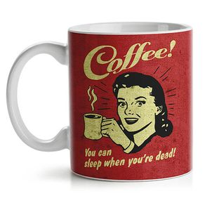 Caneca_Coffee_You_can_Sleep_Wh_948