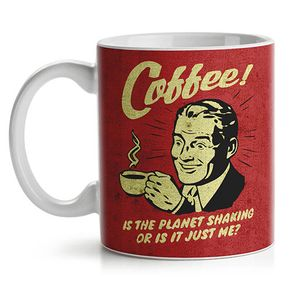 Caneca_Coffee_is_the_Planet_sh_284