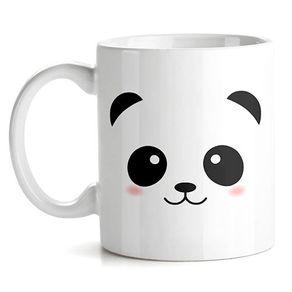 Caneca_Im_a_Urso_Panda_Ursinho_412