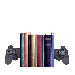 Aparador_de_Livros_Joystick_Pl_237