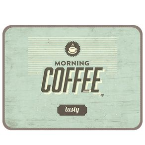 Jogo_Americano_Cafe_Vintage__2_771