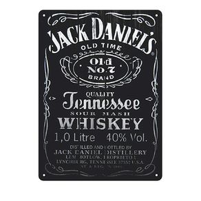Placa_Decorativa_em_MDF_Whisky_763