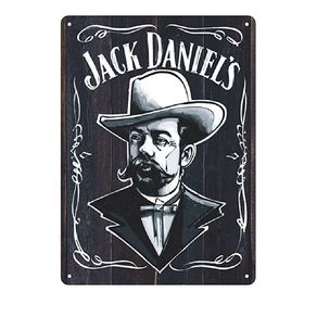 Placa_Decorativa_em_MDF_Whisky_556