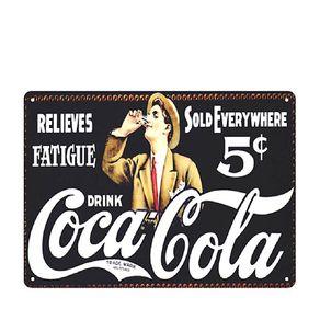Placa_Decorativa_em_MDF_CocaCo_101