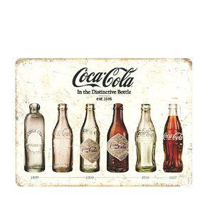 Placa_Decorativa_em_MDF_CocaCo_901