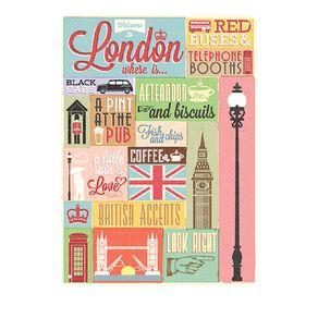 Placa_Decorativa_em_MDF_London_63
