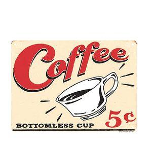 Placa_Decorativa_em_MDF_Coffee_127