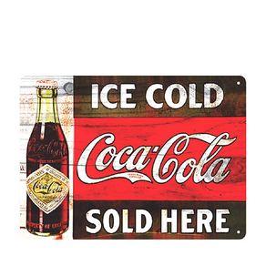 Placa_Decorativa_em_MDF_CocaCo_596