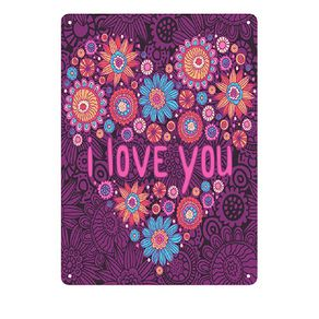 Placa_Decorativa_em_MDF_I_Love_207