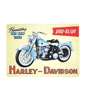 Placa_Decorativa_em_MDF_Harley_928