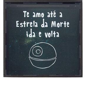 Quadro_Porta_Objetos_Estrela_d_305